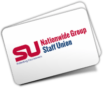 Join NGSU today