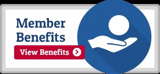 NGSU Member Benefits