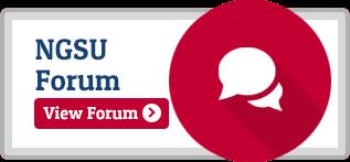 NGSU Forum